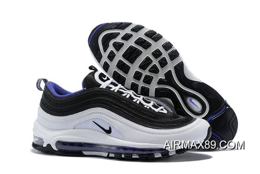 outlet online high quality unique design tenis nike air max