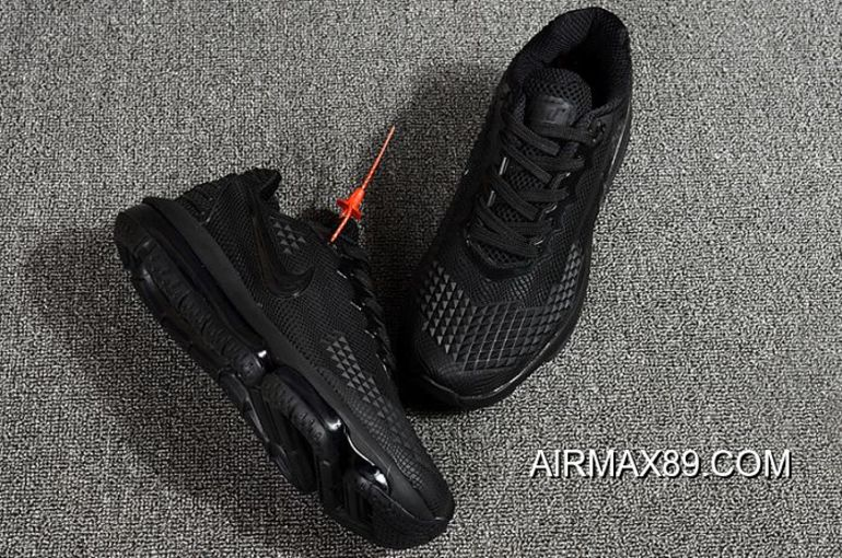 outlet boutique official supplier 100% top quality 2020 Authentic Men Nike Air Max 2019 Running Shoes KPU SKU:6695 ...